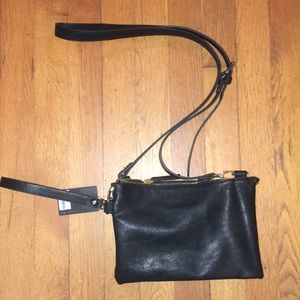 Forever 21 Purse💗NWT